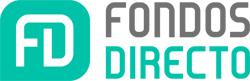 FondosDirecto