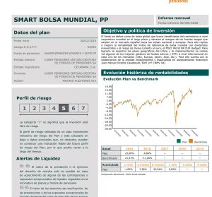1_Ficha ES Marketing Caser SMART Bolsa Mundial PP 30 Septiembre 2020-1